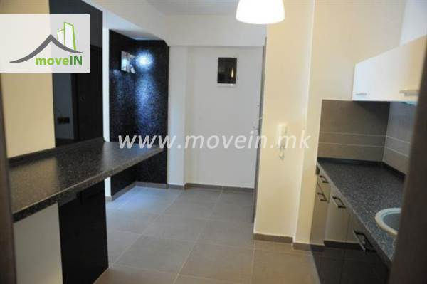 move in real estate agency